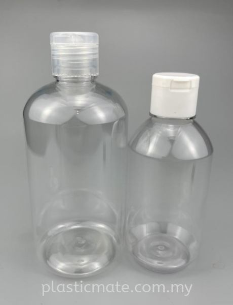 250-500ml Drinking Bottles : 7141 & 7121 Hand and Body Wash Container Malaysia, Penang, Selangor, Kuala Lumpur (KL) Manufacturer, Supplier, Supply, Supplies   Plasticmate Sdn Bhd