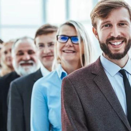 First Line Managers As Staff Developers Leadership and Management Skills Soft Skills Selangor, Malaysia, Kuala Lumpur (KL), Shah Alam Training, Workshop | Iconic Training Solutions Sdn Bhd