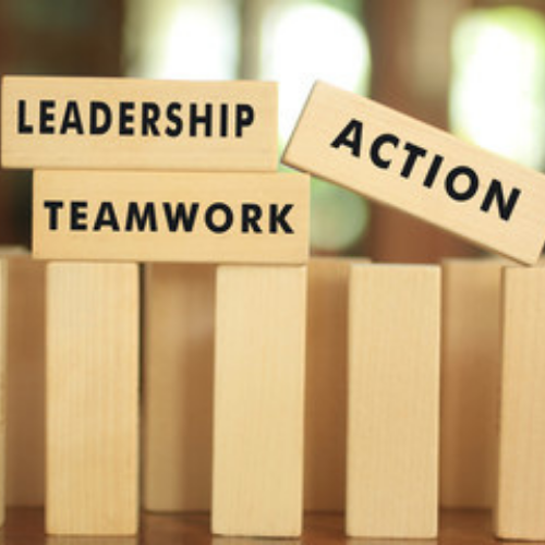 Leadership in Action - Building Capabilities for Future Leadership and Management Skills Soft Skills Selangor, Malaysia, Kuala Lumpur (KL), Shah Alam Training, Workshop | Iconic Training Solutions Sdn Bhd