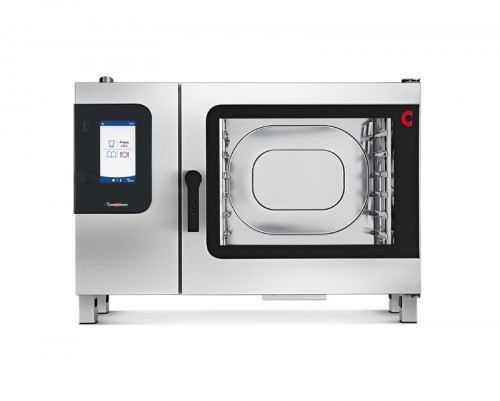 Convotherm 4 easyTouch 6.20