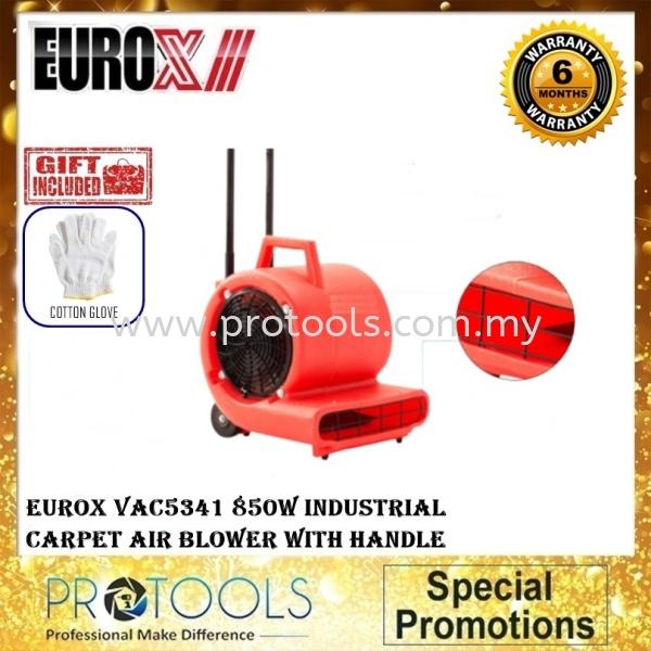 VAC5341 BLOWER INDUSTRIAL EQUIPTMENT  Johor Bahru (JB), Malaysia, Senai Supplier, Suppliers, Supply, Supplies   Protools Hardware Sdn Bhd