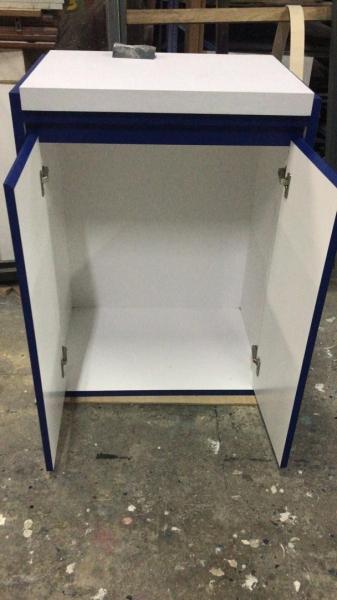 Lactogrow Display Booth With Lamination Booth Selangor, Malaysia, Kuala Lumpur (KL), Ampang Supplier, Suppliers, Supply, Supplies | Power Ant Crevolution Sdn Bhd