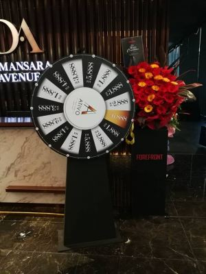 Spin And Win 2