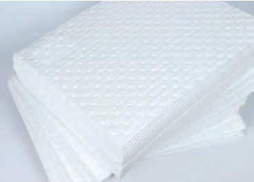 Heavy Duty Absorbent Pads