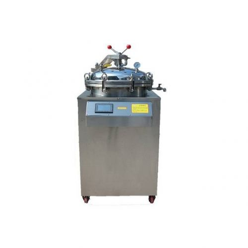 Best price  good quality Retorts Sterilizer Retort Technology in Food Processing Retort Machine