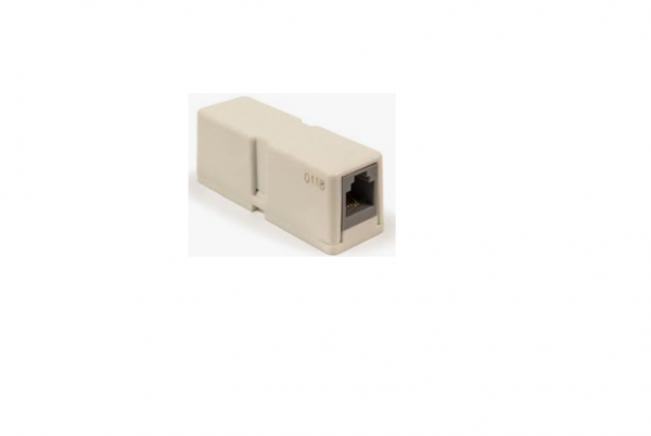 BOURNS 2391 ISOLATION DONGLE for CPE Dongle Bourns Selangor, Penang, Malaysia, Kuala Lumpur (KL), Petaling Jaya (PJ), Butterworth Supplier, Suppliers, Supply, Supplies   MOBICON-REMOTE ELECTRONIC SDN BHD