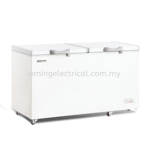 Hesstar 800L Chest Freezer HCF-78F