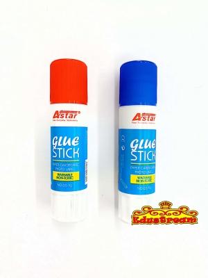 ASTAR GLUE STICK NO.GS-9G (2PCS)