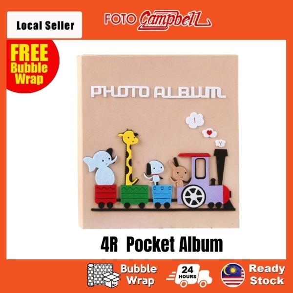 4R 600/800pcs Premium Photo Album(Ready Stock) 4R Pocket Album 600/800pcs Selangor, Malaysia, Kuala Lumpur (KL), Shah Alam, Klang Supplier, Suppliers, Supply, Supplies | Foto Campbell