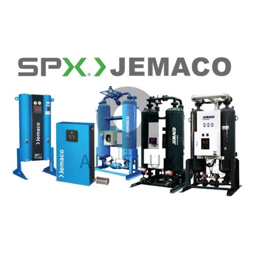 SPX Jemaco HLK Series