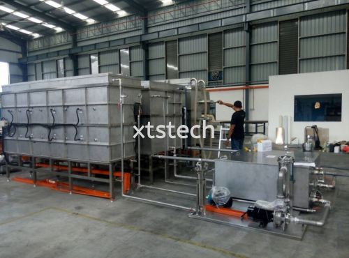 Do You Know The Advantages of Ultrasonic Cleaning🧐⁉