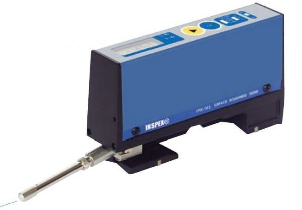 Surface Roughness Tester - IPX-103/104 Surface Roughness Tester Singapore Supplier, Suppliers, Supply, Supplies | Advanced Gauging Solutions Pte Ltd