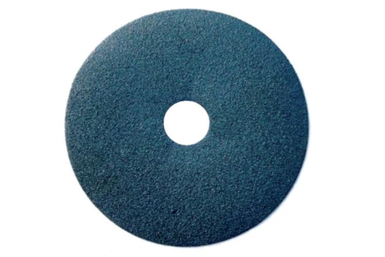 Zirconium Grade Fiber Discs