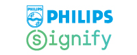 PHILIPS / SIGNIFY