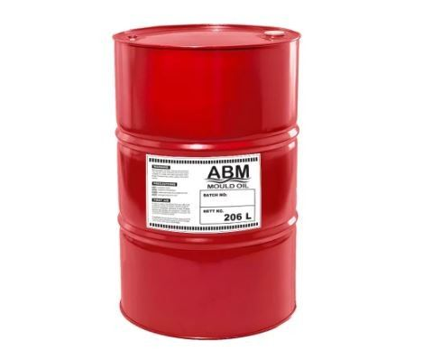 ABM Green Eco Oil Water Base WB22