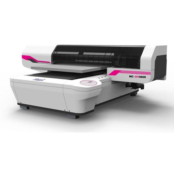 BL-0609-X3 Mini Flatbed UV Printer Mini Flatbed UV Printer Kuala Lumpur (KL), Malaysia, Selangor, Desa Tun Razak Supplier, Suppliers, Supply, Supplies | K Plus Machine Tech Sdn Bhd