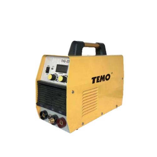 TIG-200 Arc Welder