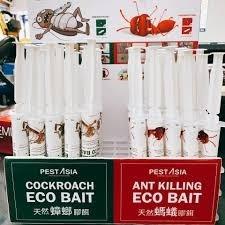 eco bait
