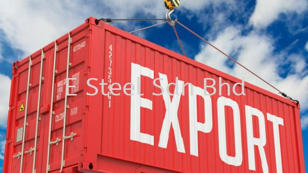 How to Export to United Arab Emirates Country , Requirements and Documentations  Others Malaysia, Selangor, Kuala Lumpur (KL), Klang Supplier, Suppliers, Supply, Supplies | E STEEL SDN. BHD.