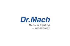 Dr Mach