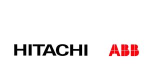 Hitachi ABB