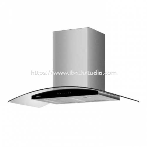 VEES DH-05A COOKER HOOD