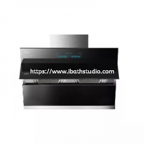 VEES DH-309AC COOKER HOOD