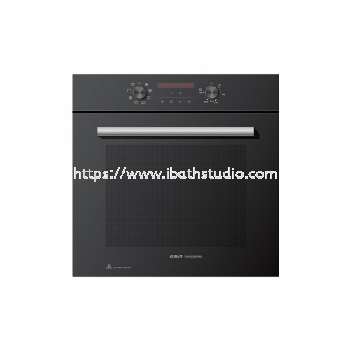 ROBAM R306 BUILT IN OVEN