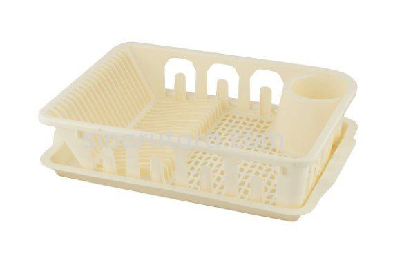 DT0813 DISHES TRAY Dishes Tray Duytan Plastic Duytan  Kedah, Malaysia, Lunas Supplier, Suppliers, Supply, Supplies | TH Sinar Utara Trading