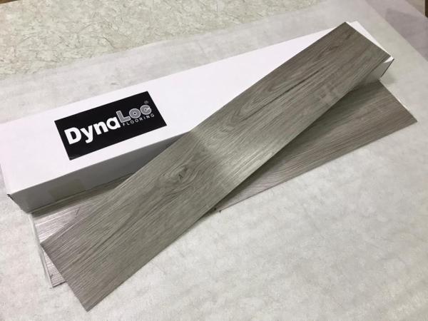 Self-Adhesive Vinyl Tiles 2mm ( VS-1702 ) 2mm Self-Adhesive Vinyl Tiles Vinyl Flooring  Puchong, Selangor, Malaysia Supplier, Suppliers, Supplies, Supply | Dynaloc Sdn Bhd