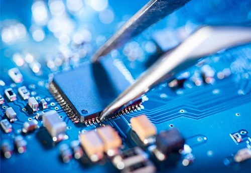 EMS (Electronics Manufacturing Services) EMS (Electronics Manufacturing Services) Manufacturing Services Malaysia, Penang Services | D3 Innovation (M) Sdn Bhd