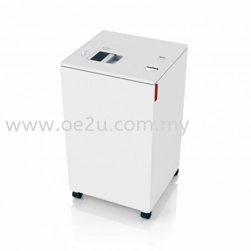 IDEAL 0101 HDP Hard Drive Punch (Made in Germany)