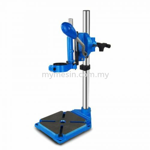 2 in 1 Stand Drill MTDS 21 [Code:9152]