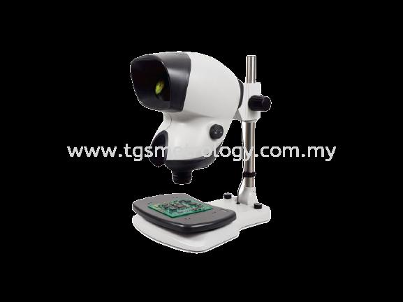 Mantis Elite-Cam HD Mantis Vision Engineering  Machine Selangor, Malaysia, Kuala Lumpur (KL), Seri Kembangan Service, Repair   The Great Services