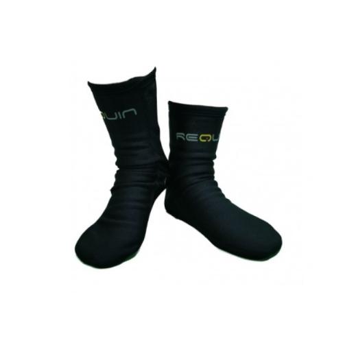 Requin Thermal Socks L