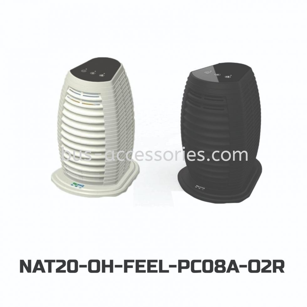 NAT-20-OH-FEEL-PC08A-02R