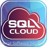 SQL Cloud Hosting SQL Cloud Penang, Malaysia, Bukit Mertajam, Indonesia Software, System, Training, Supplier   Concept Software Sdn Bhd