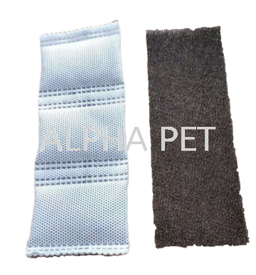 Replacement Filter For RJ744 (RJ744-1)