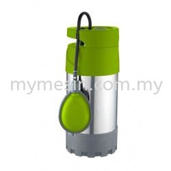 Greentec SH8009-3M-A 800W Submersible Pump With Auto Switch [Code:8388]