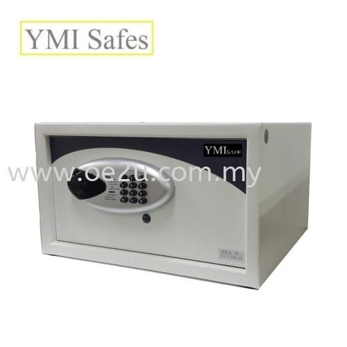 YMI Electronic Hotel Safe (EM-6H)