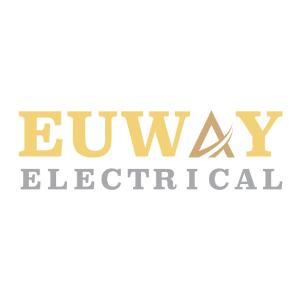 EUWAY ELECTRICAL (M) SDN BHD