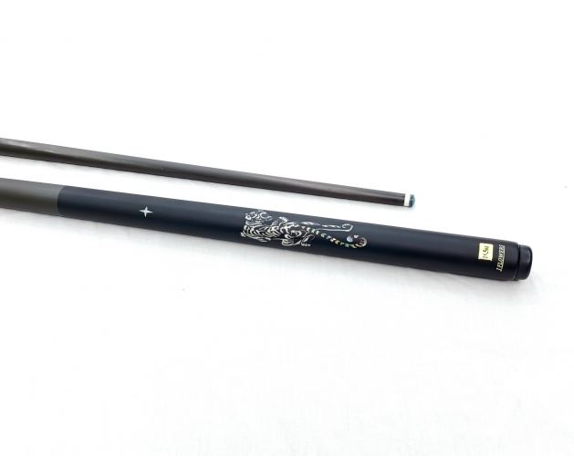 JF CARBON SNOOKER 1PC