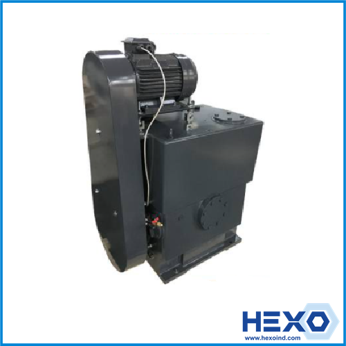 Drop-In Replacement Stokes 212H And 412J EVP Piston Vacuum Pump Vacuum Products Malaysia, Indonesia, Penang, Bayan Lepas Supplier, Suppliers, Supply, Supplies   Hexo Industries (M) Sdn Bhd