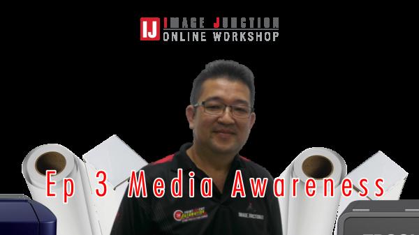 EP3 @ MEDIAS  IJ ONLINE WORKSHOP CHINESE VERSION IJ ONLINE WORKSHOP Malaysia, Johor Bahru (JB), Selangor, Kuala Lumpur (KL), Penang, Terengganu, Sabah Supplier, Supply, Supplies, Dealer | Image Junction Sdn Bhd