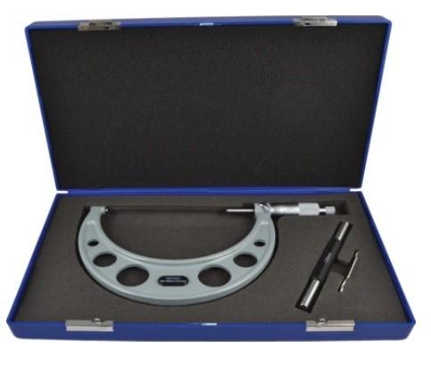 OXD3355040K - 75-100mm EXTERNAL MICROMETER