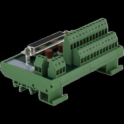 SCHNEIDER ELECTRIC 140CFJ00400 SCHNEIDER ELECTRIC Melaka, Malaysia Supplier, Suppliers, Supply, Supplies | SS DYNAMICS TRADING
