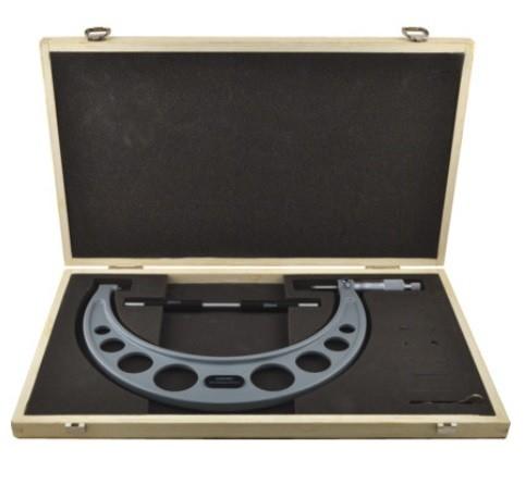 OXD3355120K - 275-300mm EXTERNAL MICROMETER