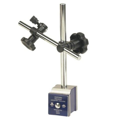 OXD3337100K -UNIVERSAL 4 MAG STAND