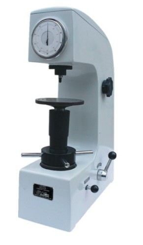 OXD3031000K - 150A ROCKWELL HARDNESS TESTER