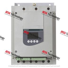 JESS-Repair SCHNEIDER ELECTRIC SOFT STARTER-ATS48D38Q-Malaysia, Singapore, Indonesia, Thailand